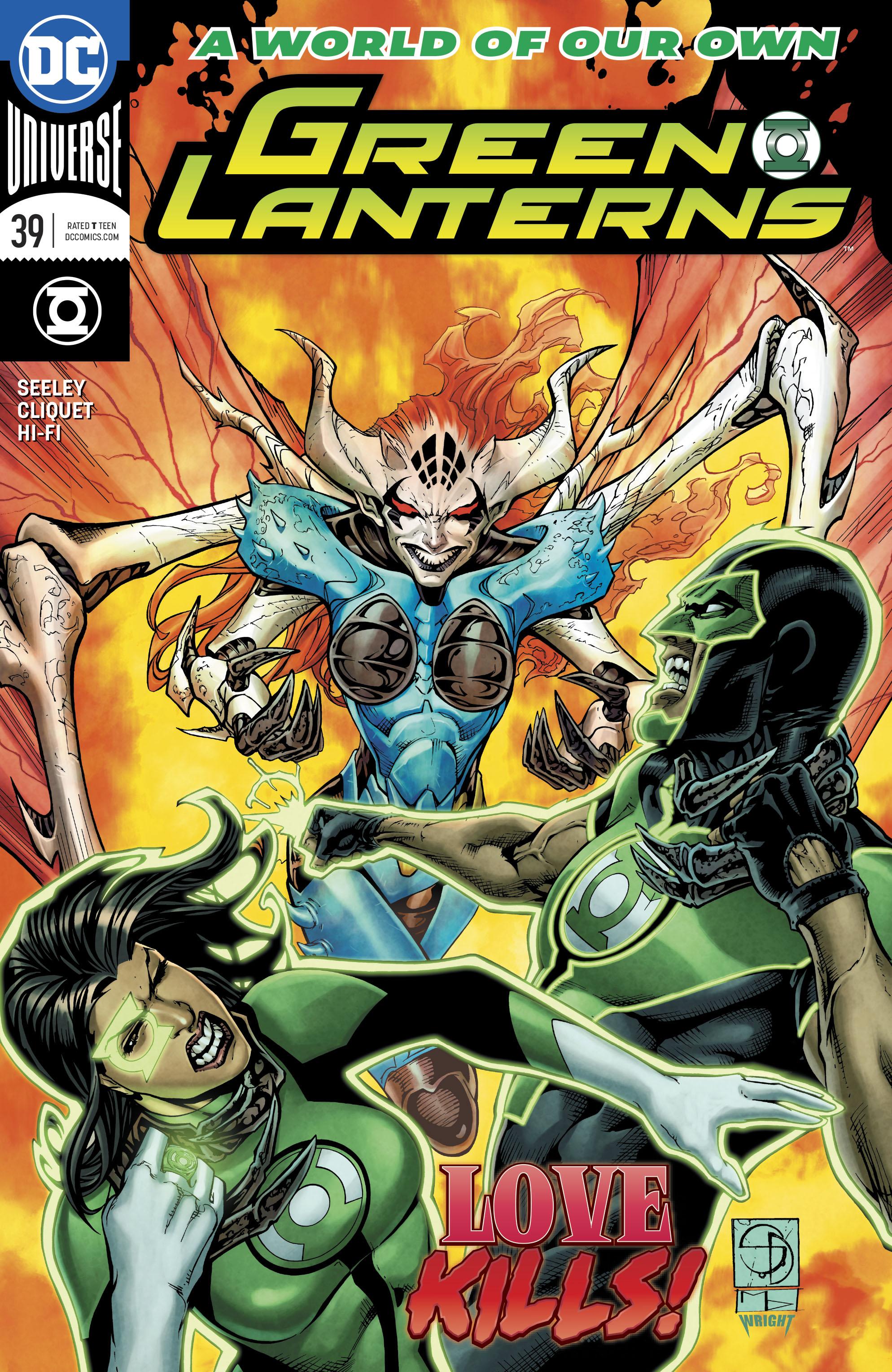 Green Lanterns 39.jpg