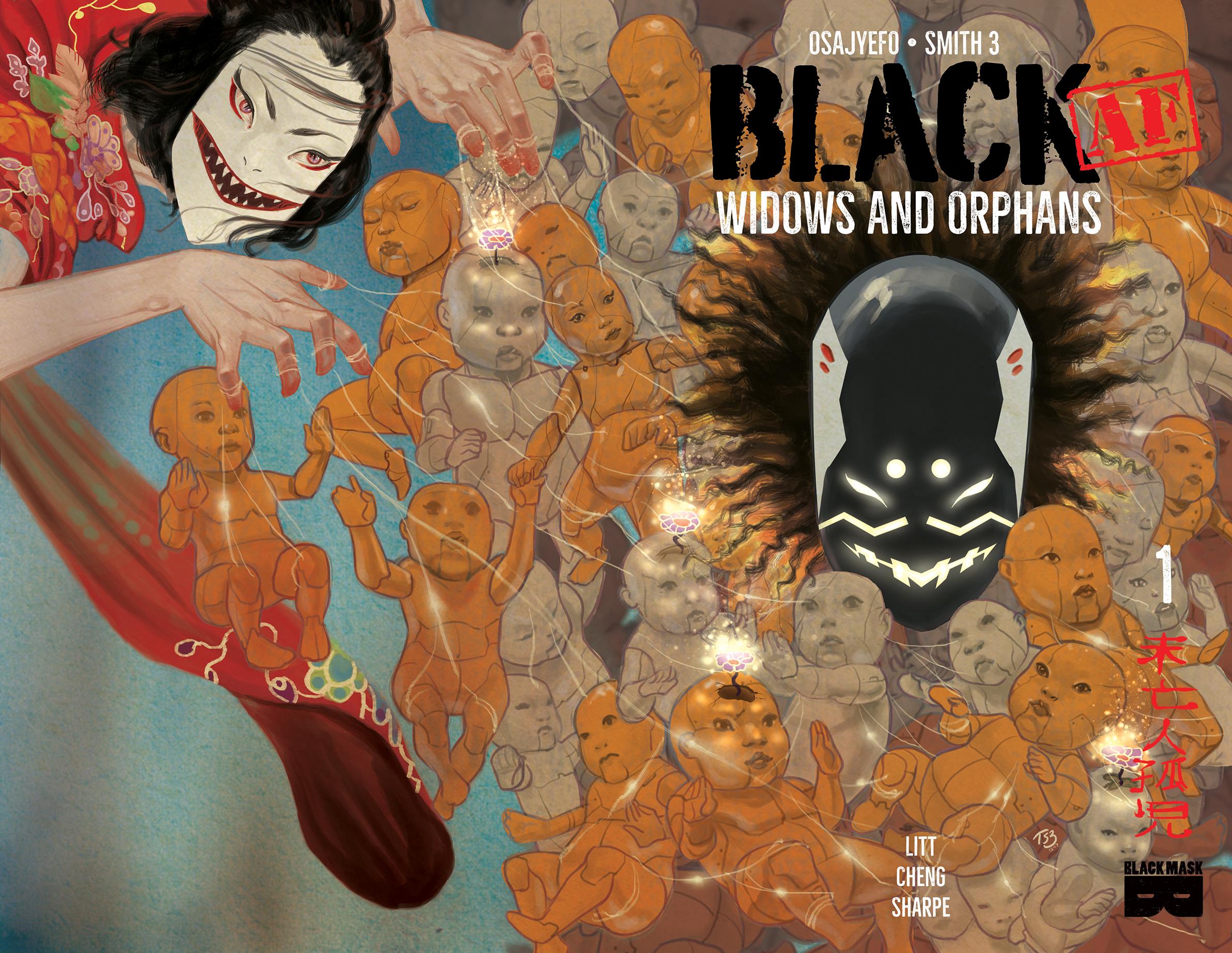 BLACK-AF-WidowsAndOrphans-01_RGB1200px-spread.jpg