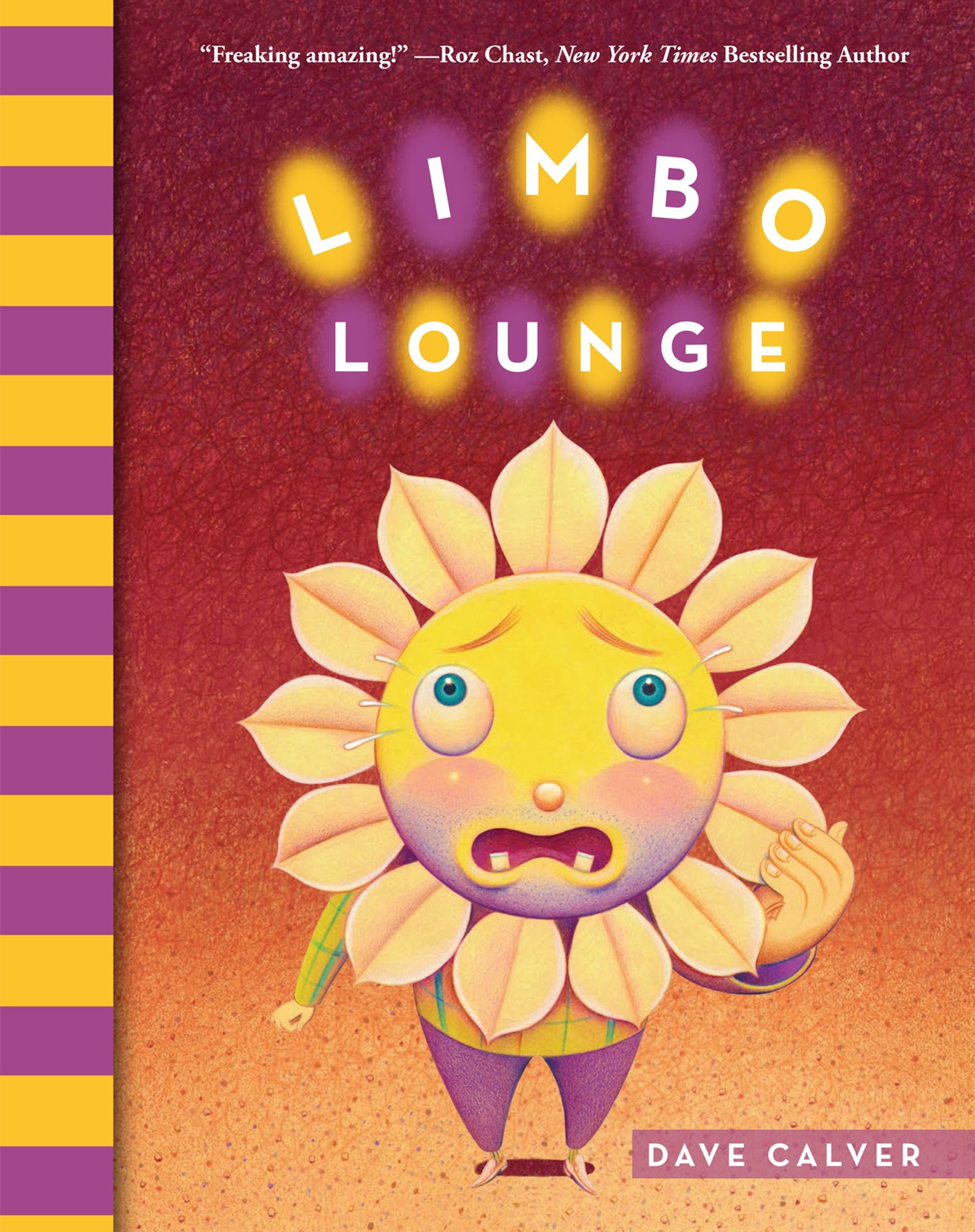 Limbo Lounge.jpg