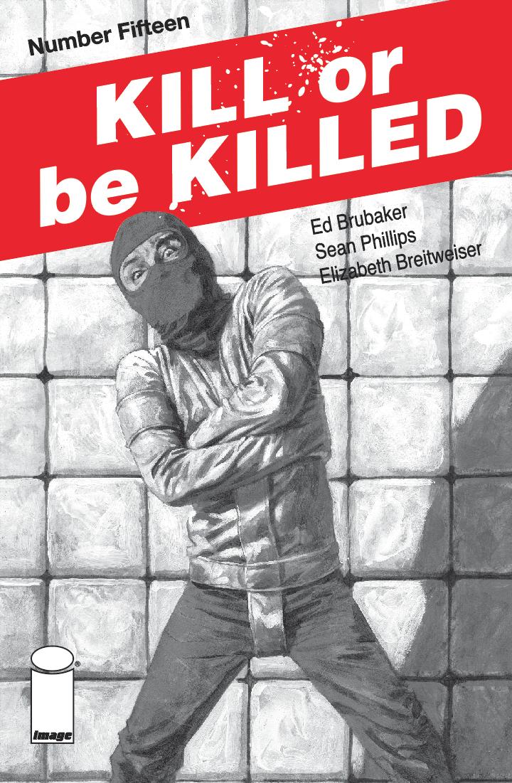 Kill or be Killed v3.png