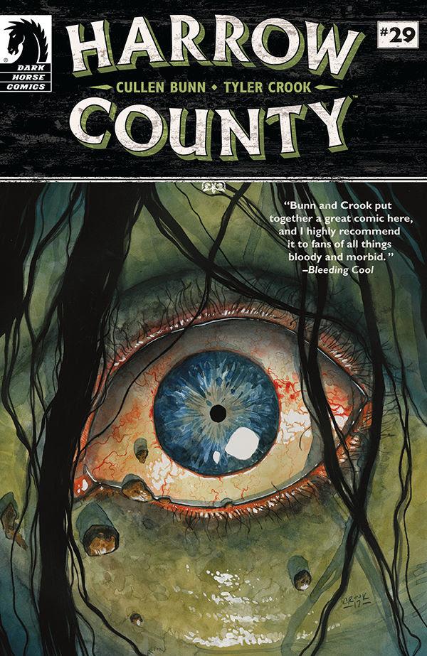harrow county.jpg