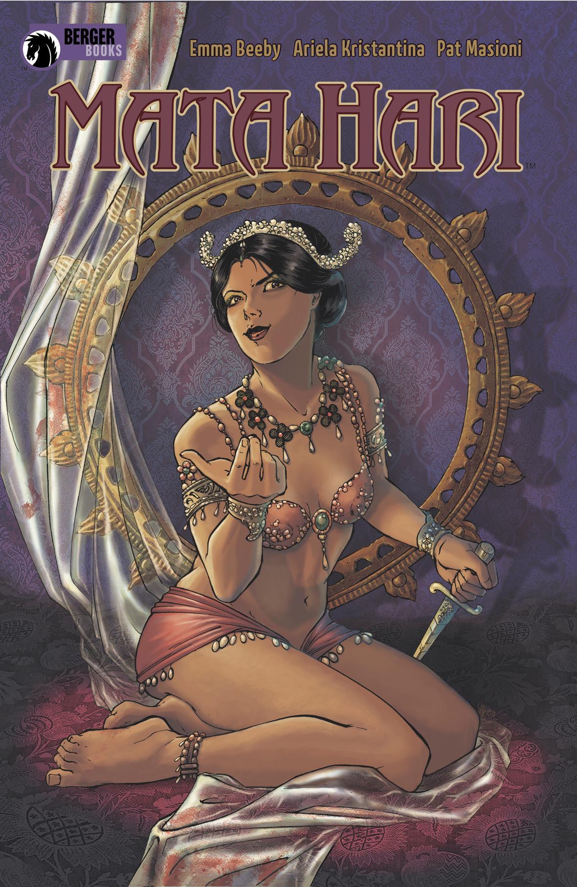 Mata Hari #1.jpg