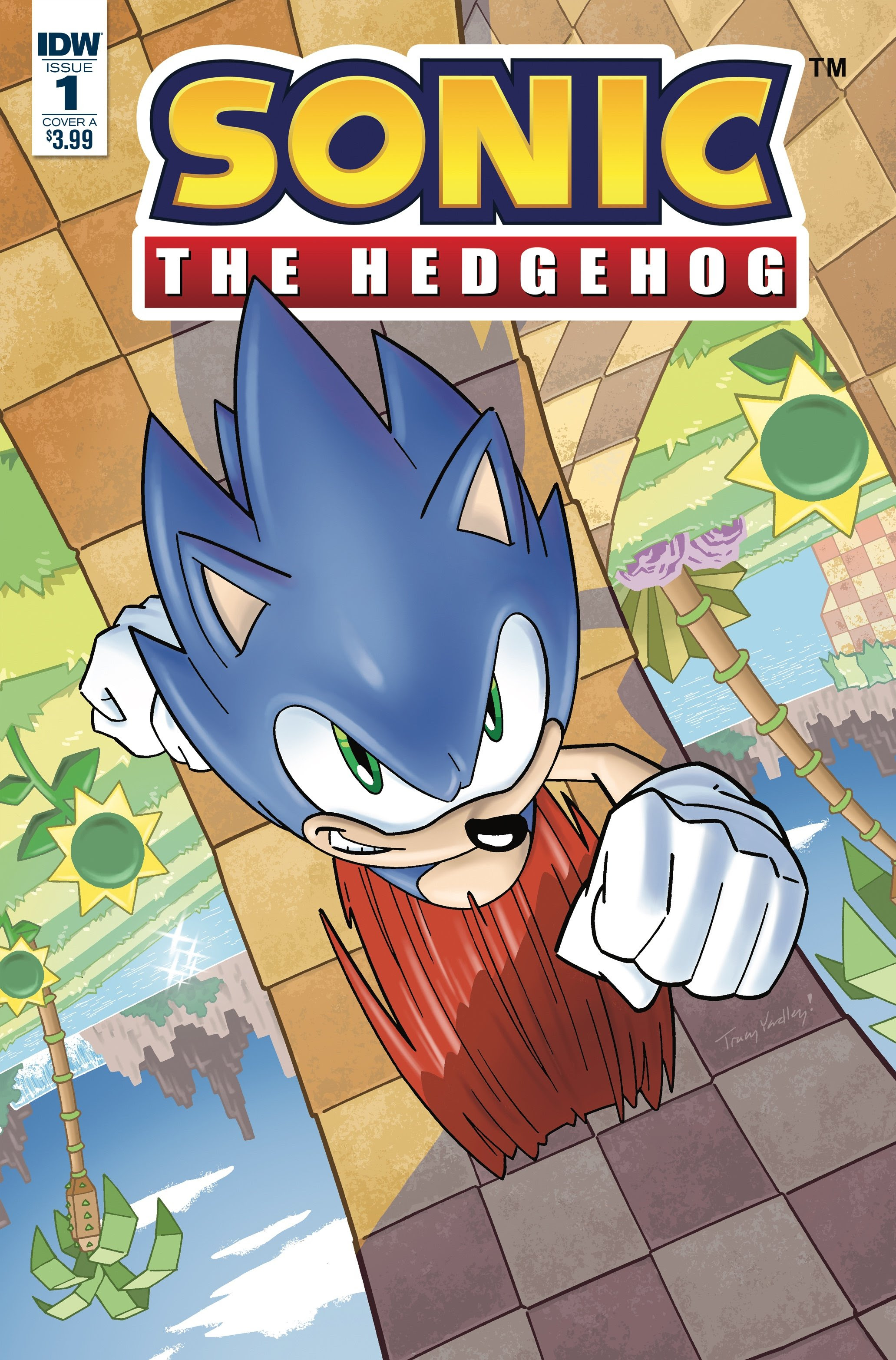 Sonic #1.jpg