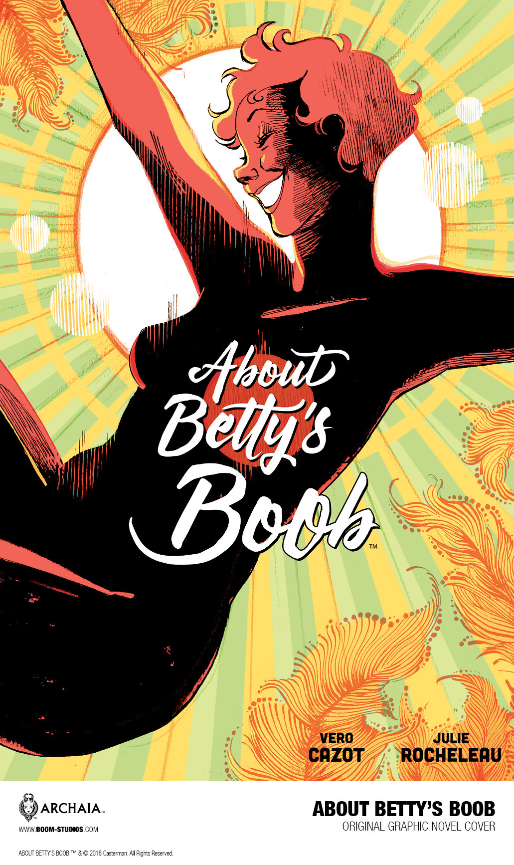 About Betty's Boob.jpg