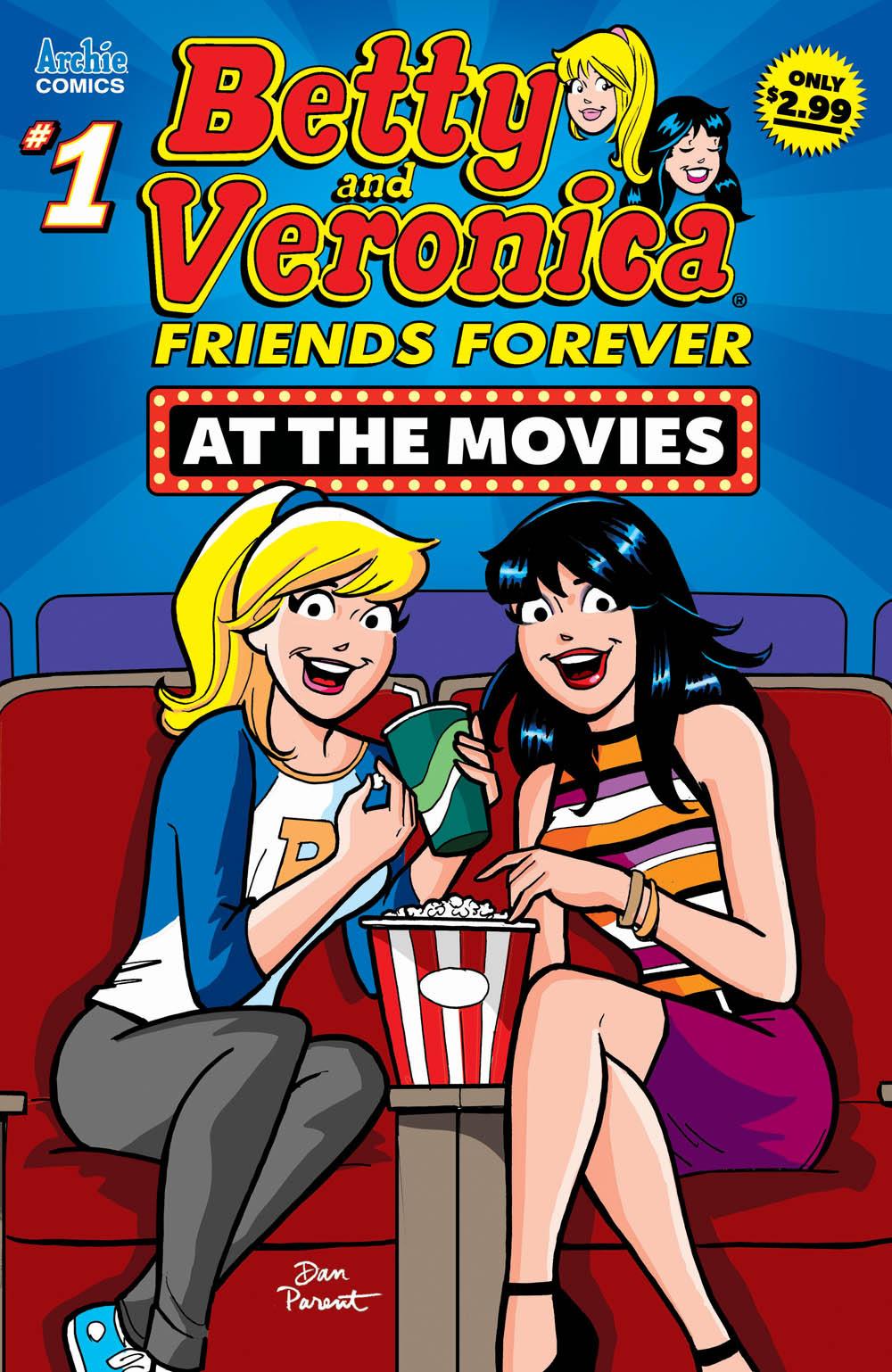 B&V at the Movies.jpg
