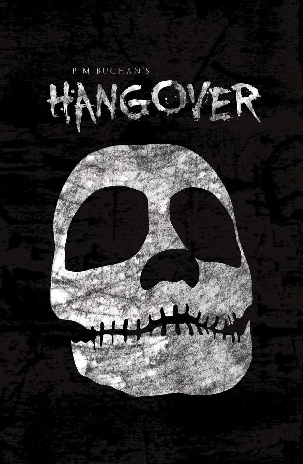P M Buchan's Hangover-1.png