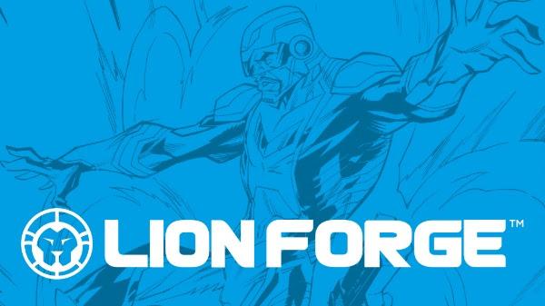 Lion Forge Banner.jpg