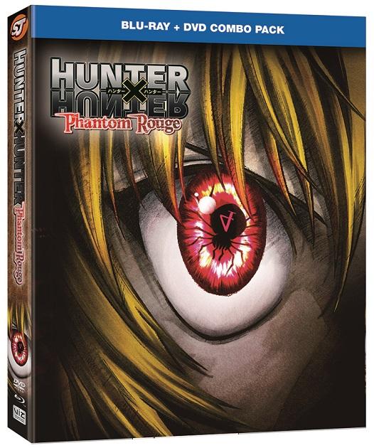 Hunter X Hunter Phantom Rouge BD Cover.jpg