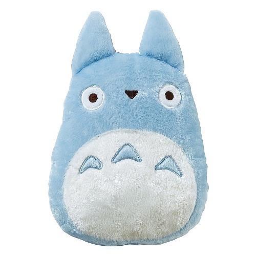 Totoro Cushion.jpg