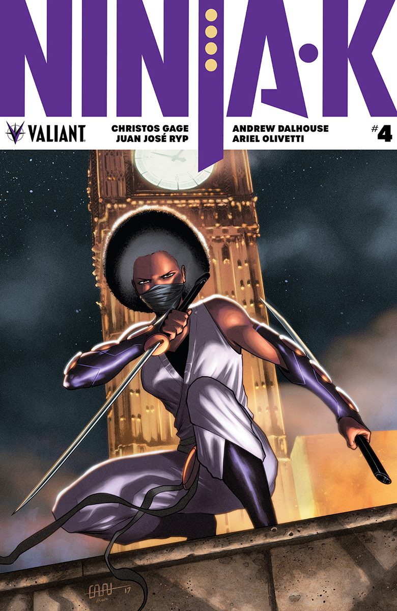 Ninja-K #4.jpg