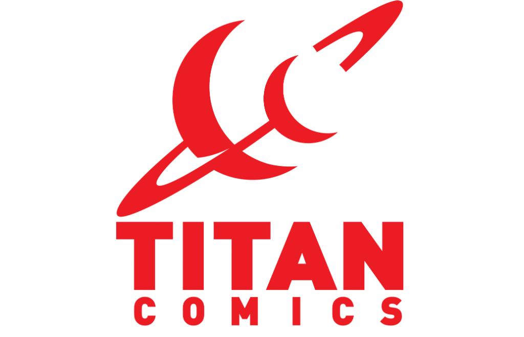 titan_comics_logo.png