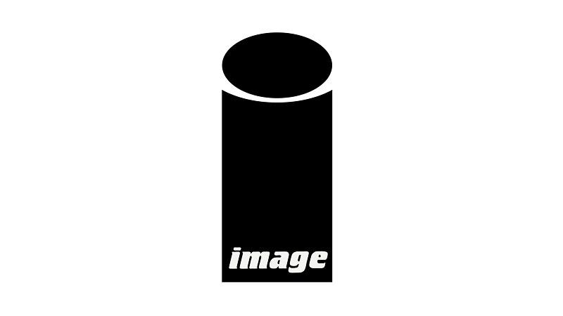 image-comics-logo-2017-banner-editore-casa-editrice-publisher-immagine.jpg