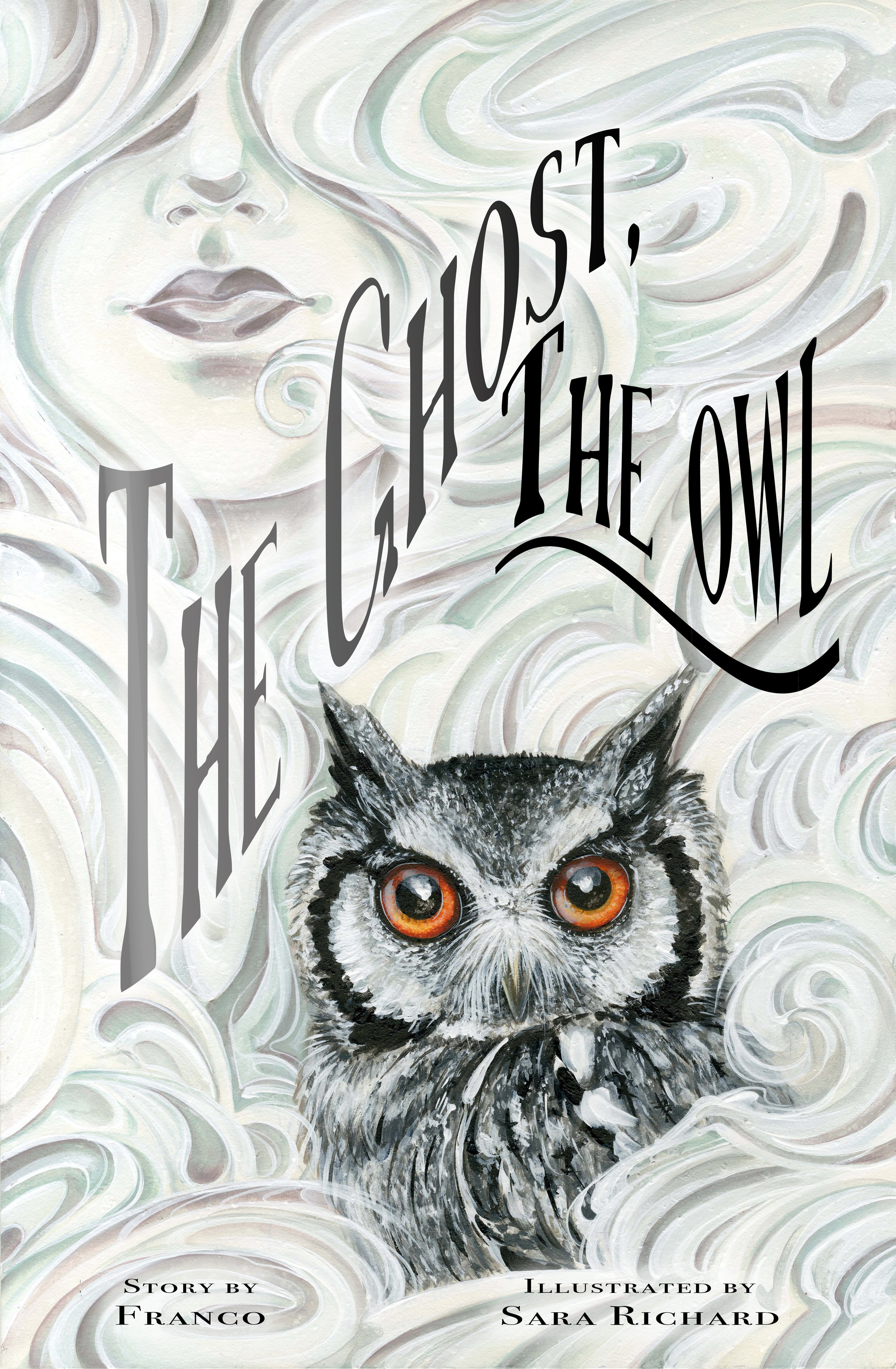 The Ghost The Owl.jpg