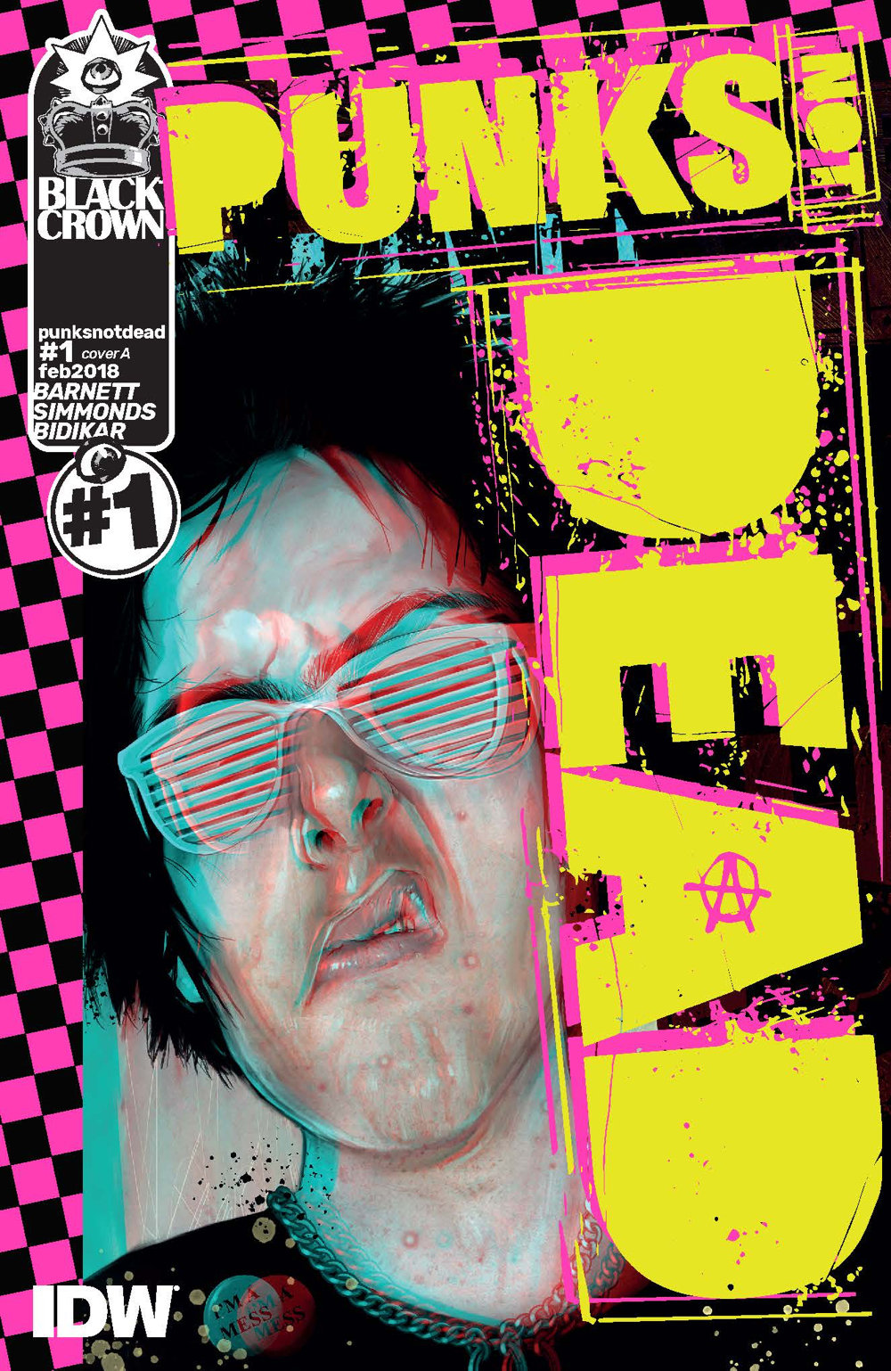 PunksNotDead_01-hi_Page_1.jpg