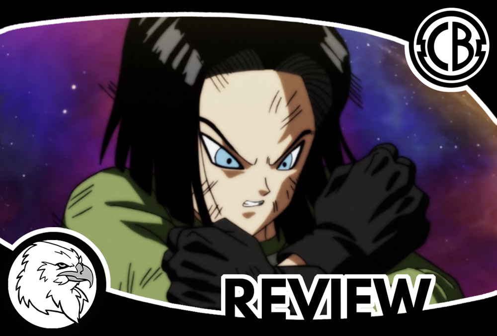 review template_dbs.png