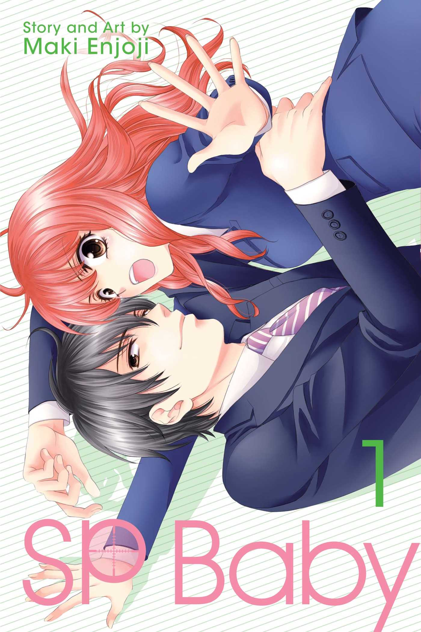 SP Baby Manga Cover.jpg