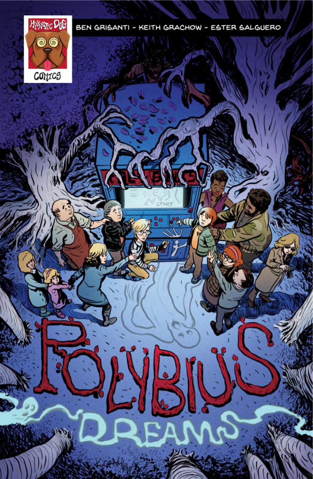 Polybius Dreams #1b.png