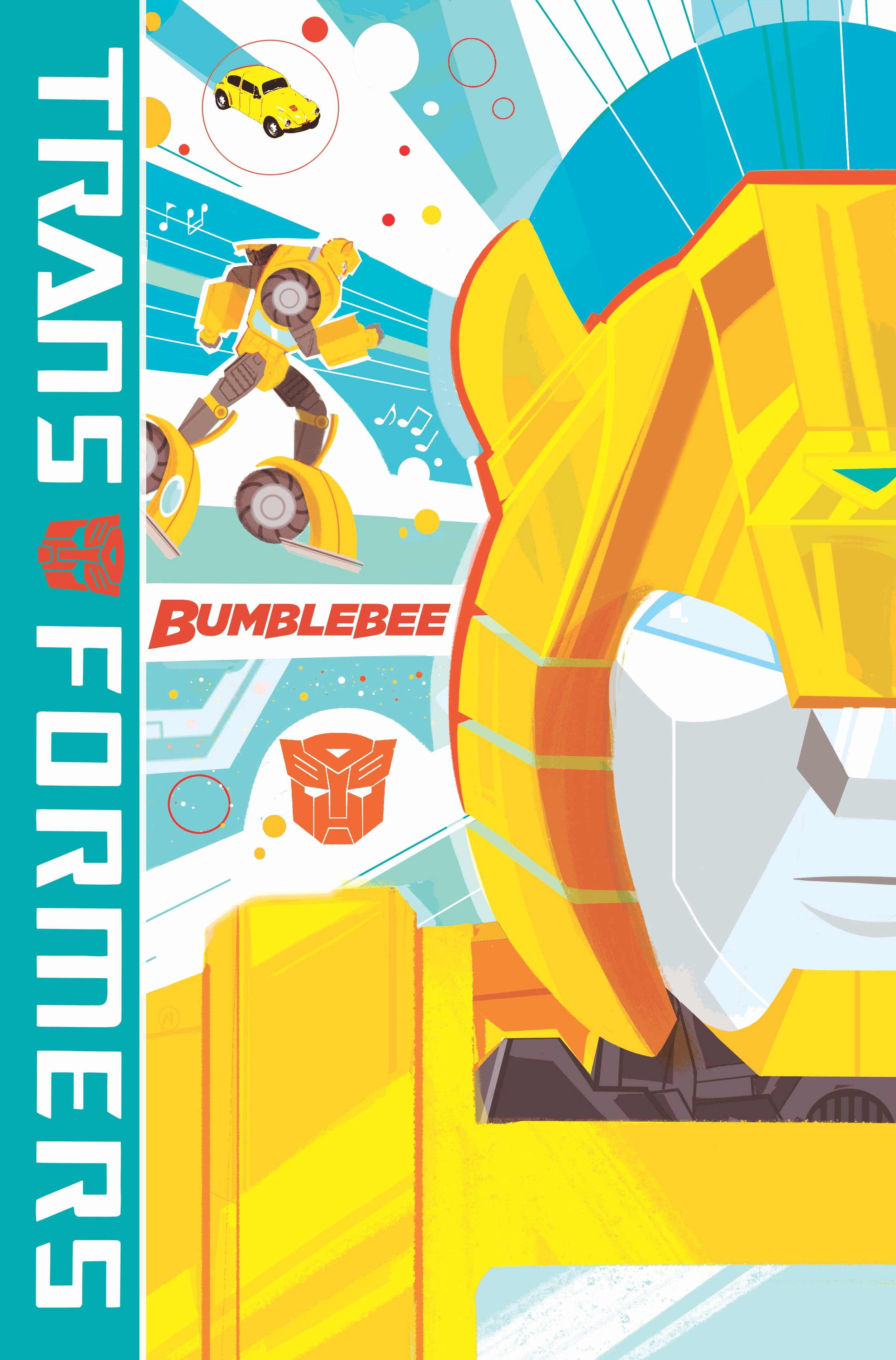 Transformers Bumblebee.jpg