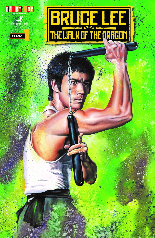 Bruce Lee_One Shot.jpg