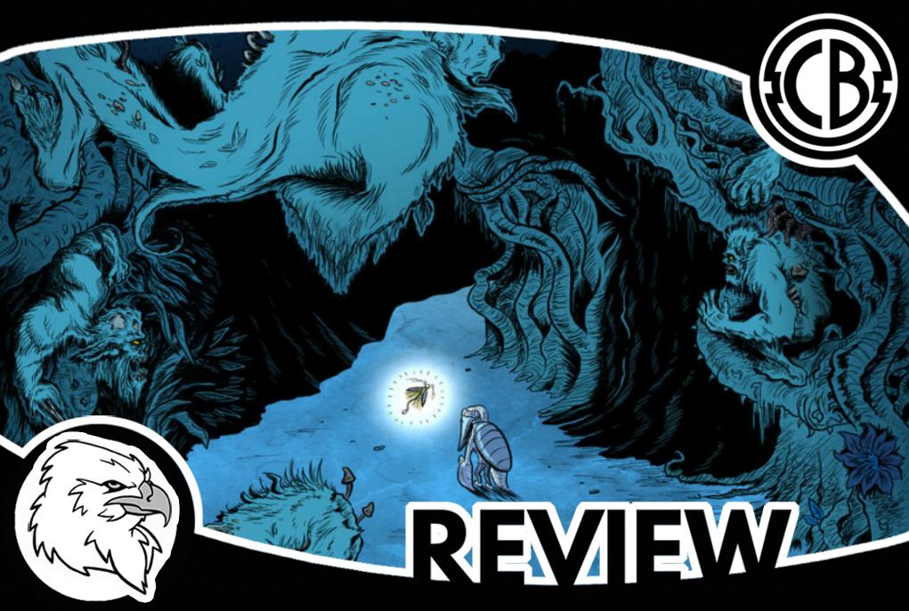 The Tale of Reverie Comic Banner.jpg