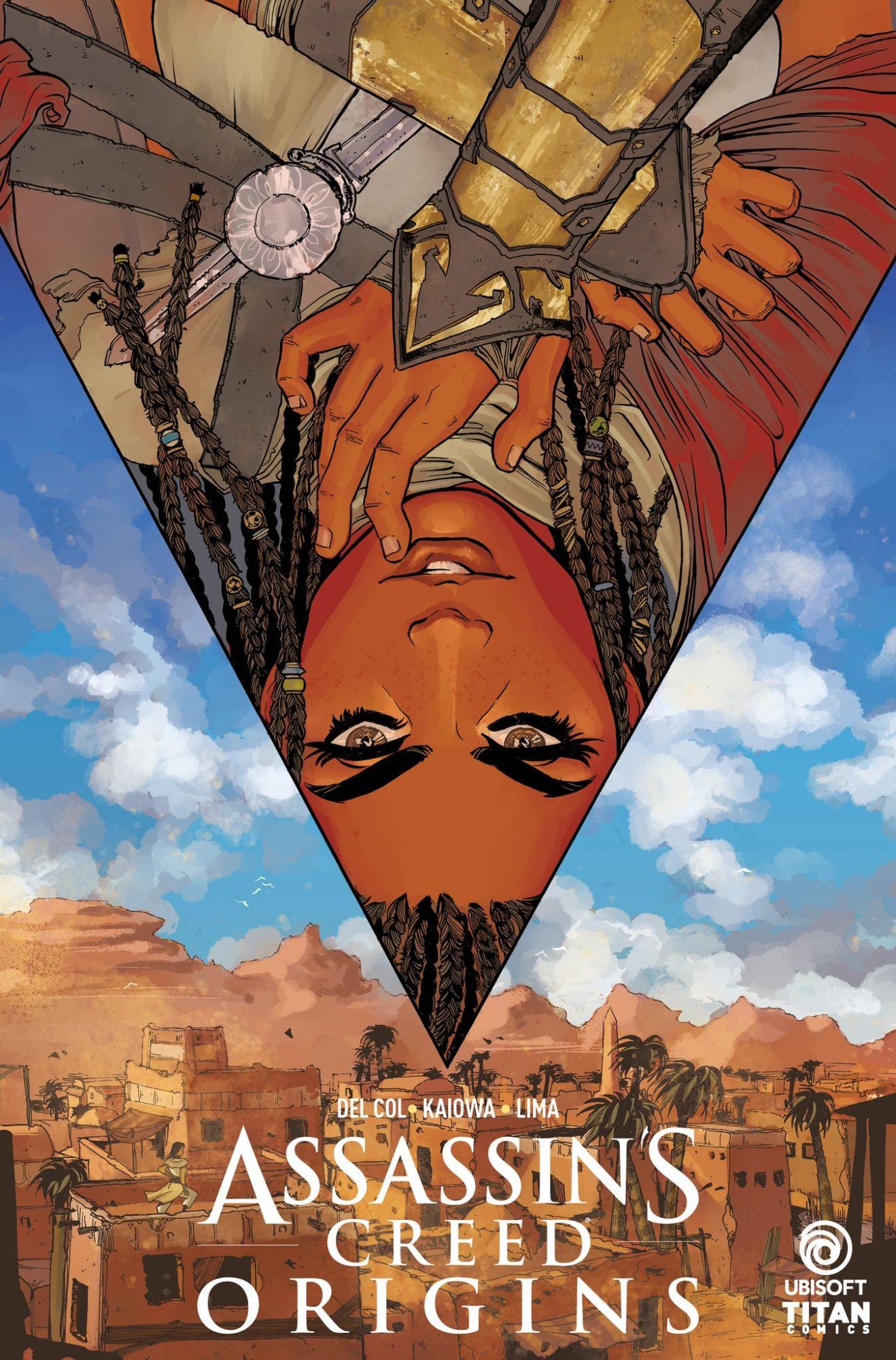 Assassins-Creed-Origins-1-Cover-C-Sanya-Anwar.jpg