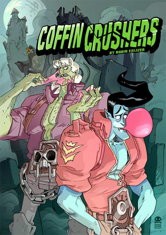 Coffin Crushers.jpg