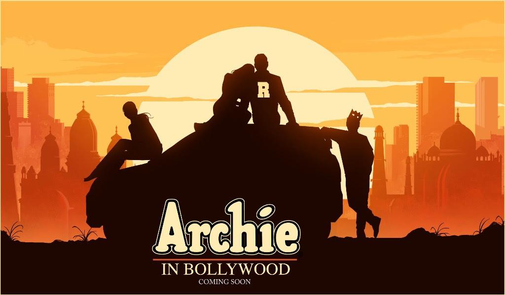 Archie Bollywood.jpg