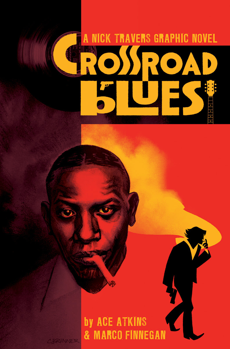 Crossroad Blues.jpg
