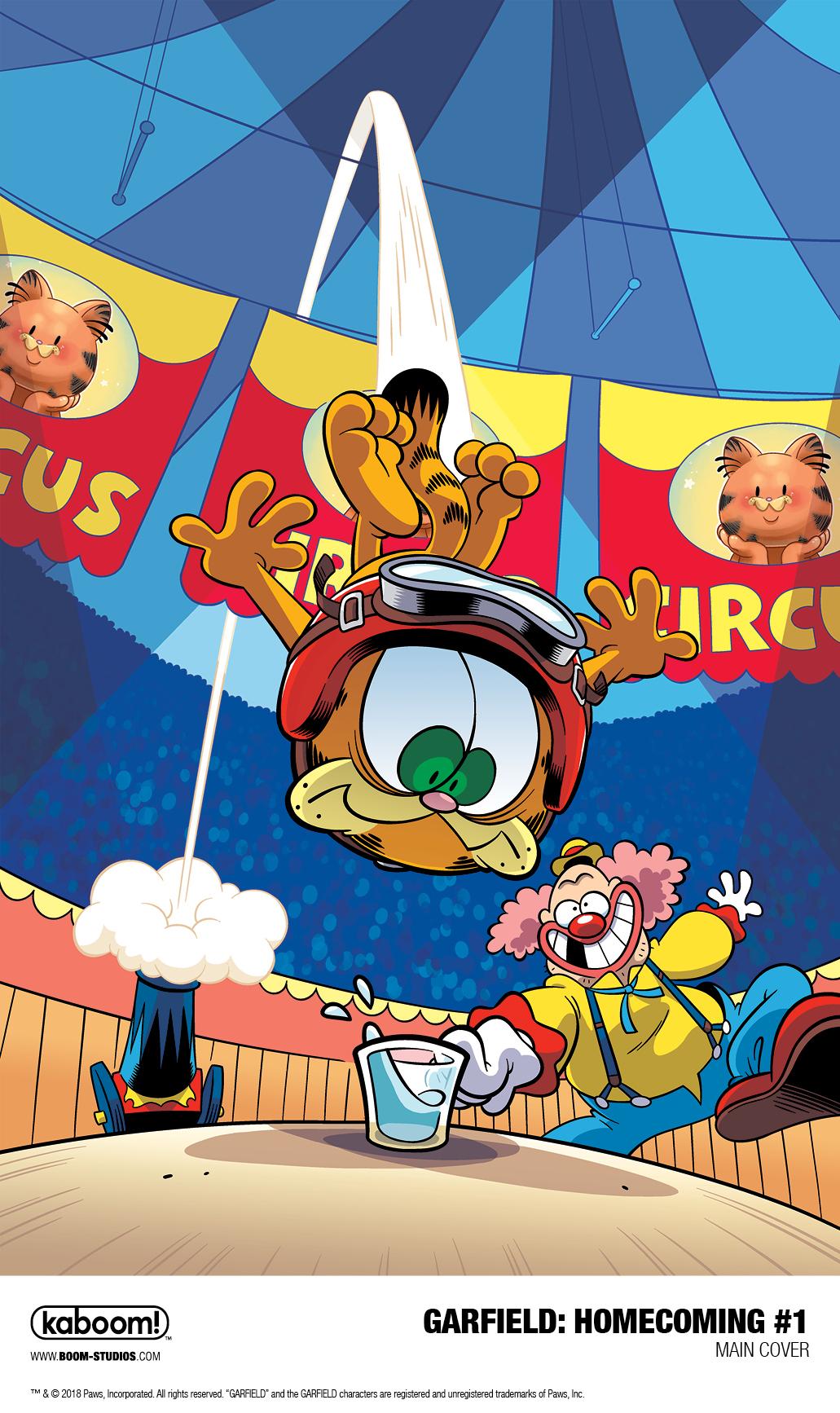 Garfield_Homecoming_Main_PROMO.jpg
