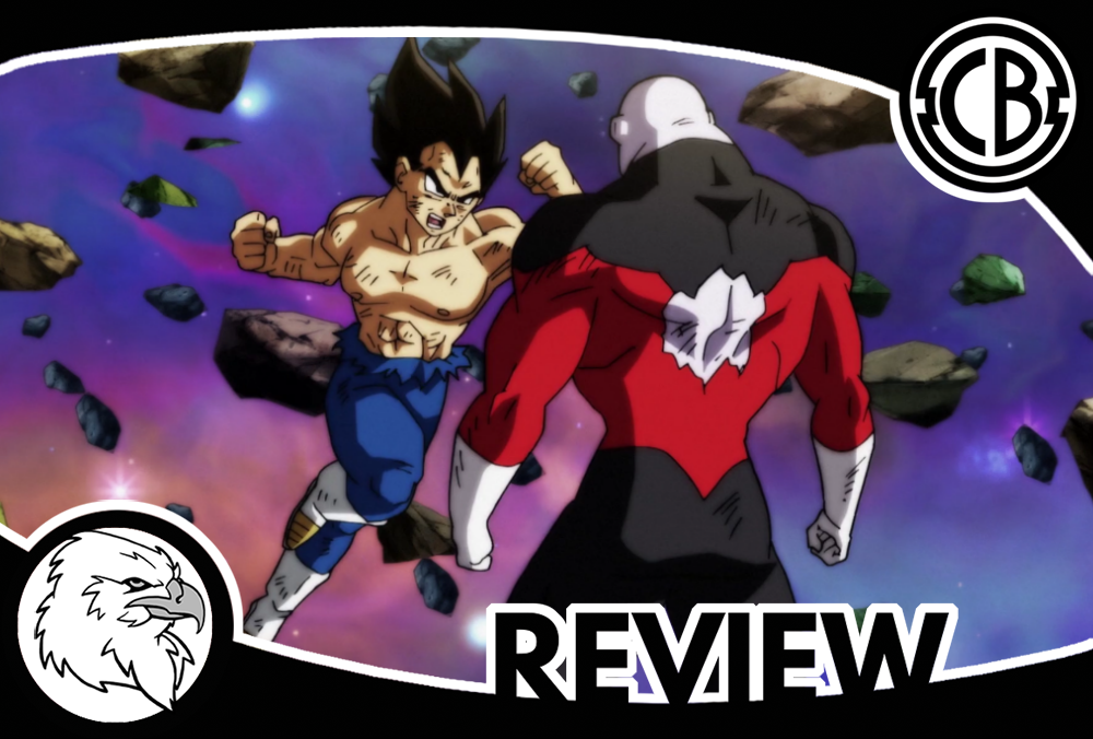 Review Template Clean.png