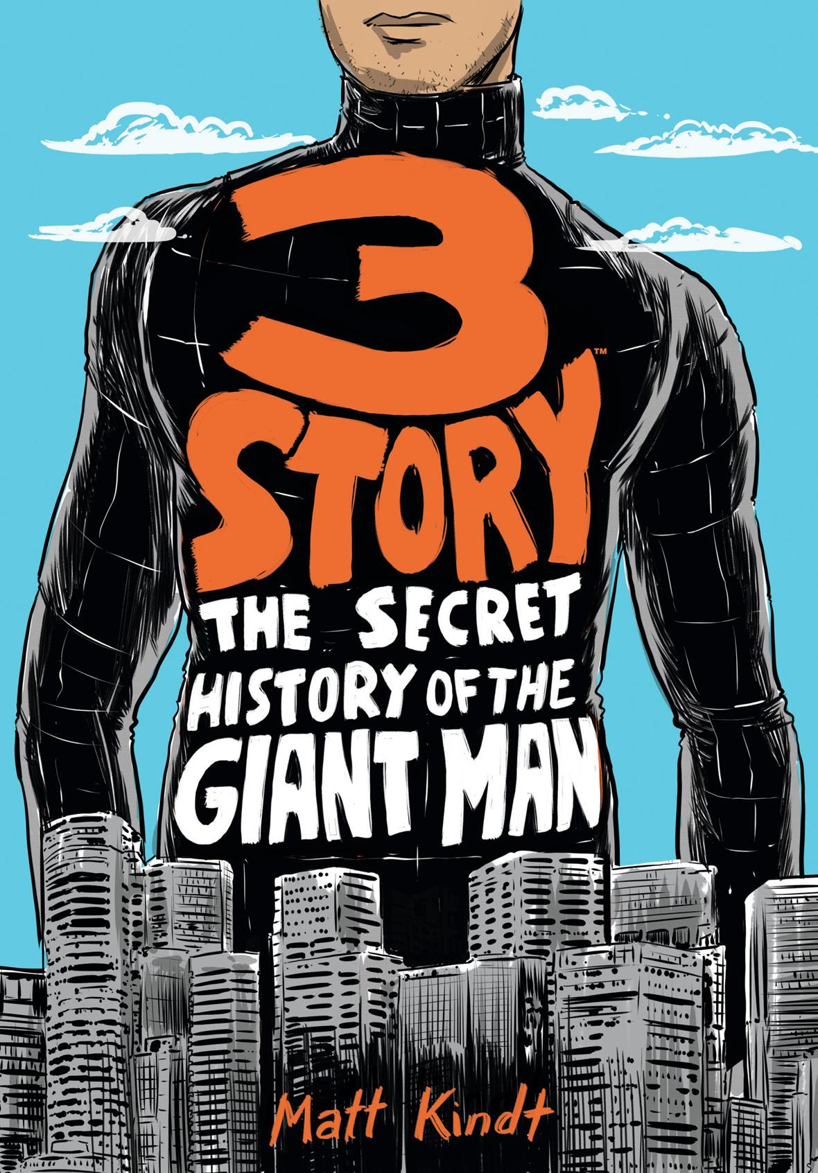Giant man 3 Stories.jpg