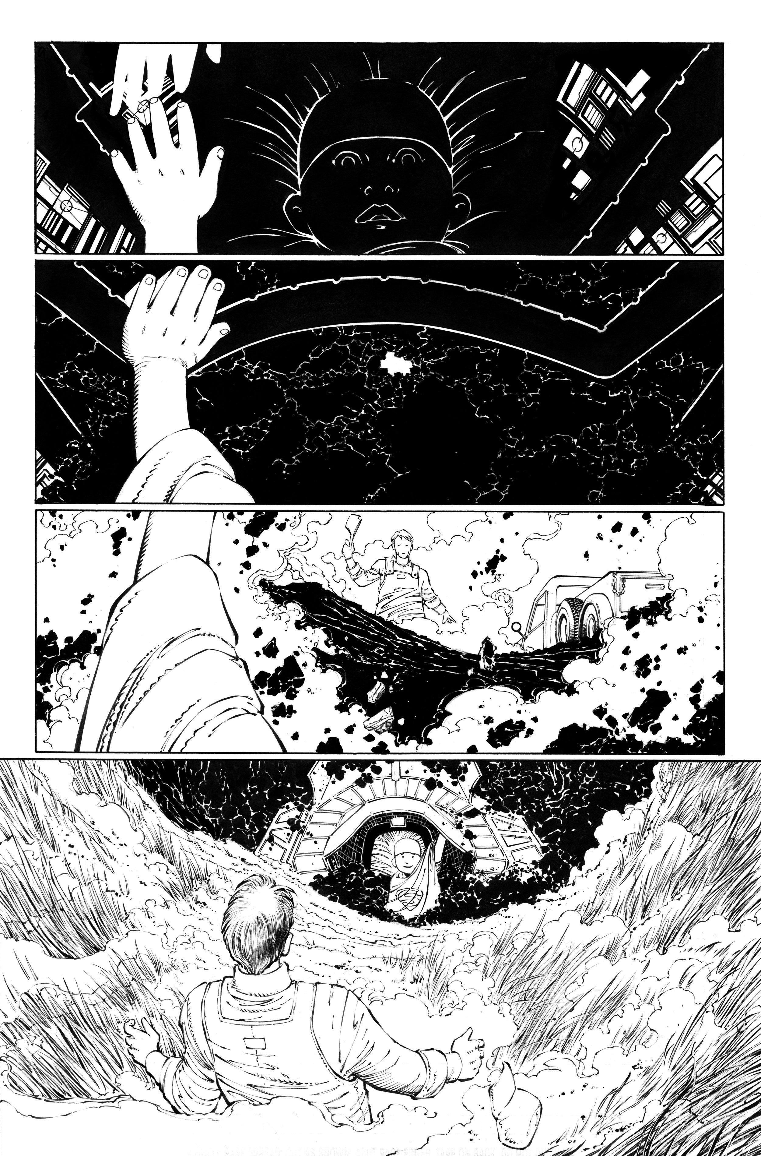 SUPERMANyr1_INT-1.jpg