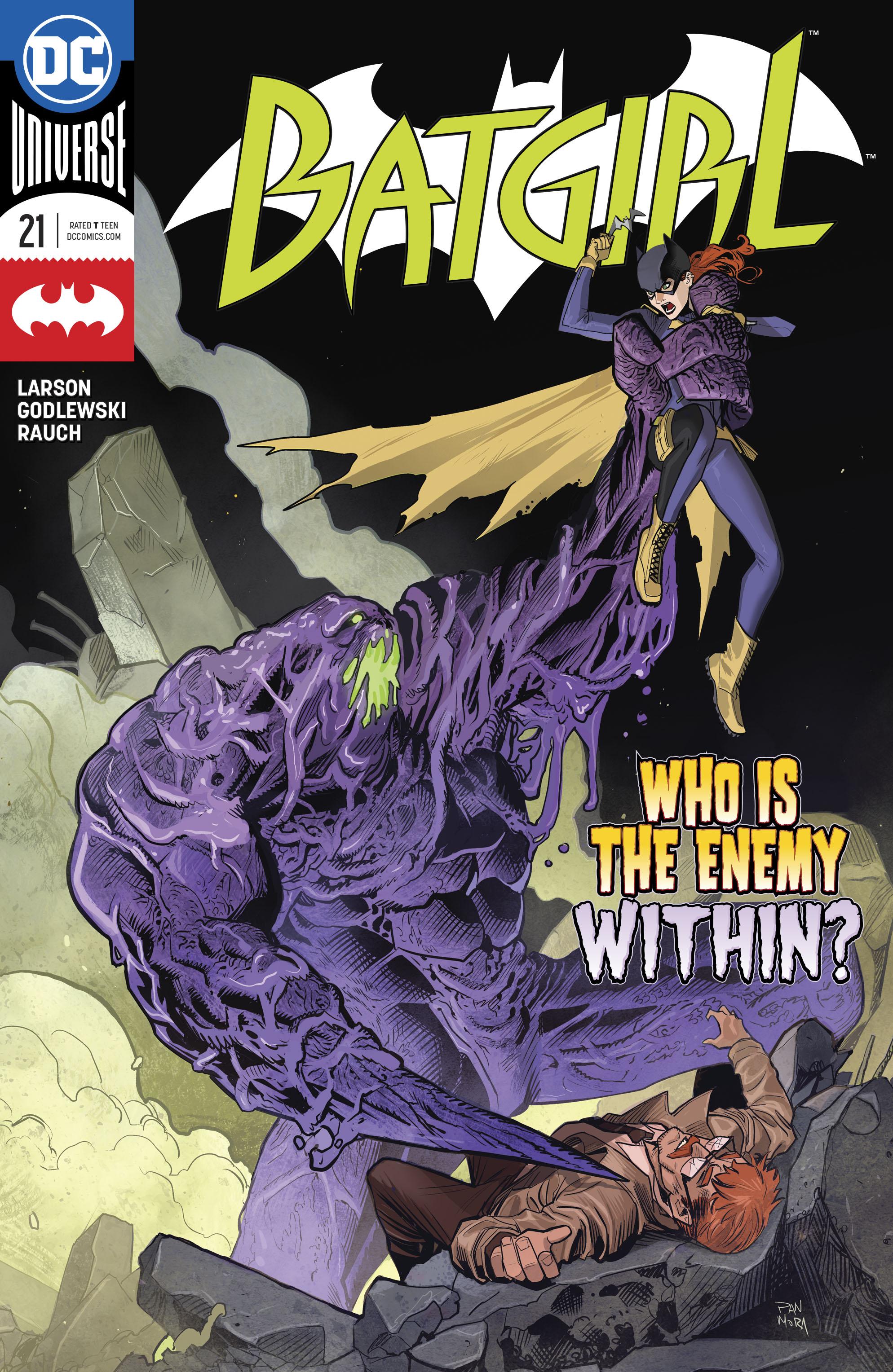 Batgirl 21.png