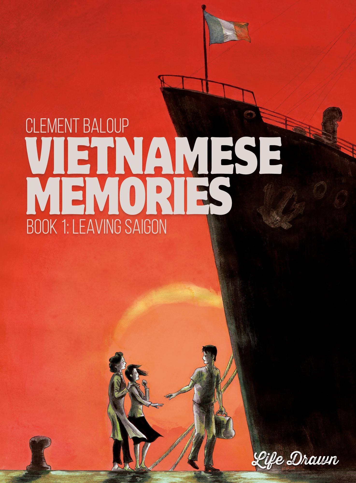VIETNAMESE MEMORIES ST #1-COVER.jpg