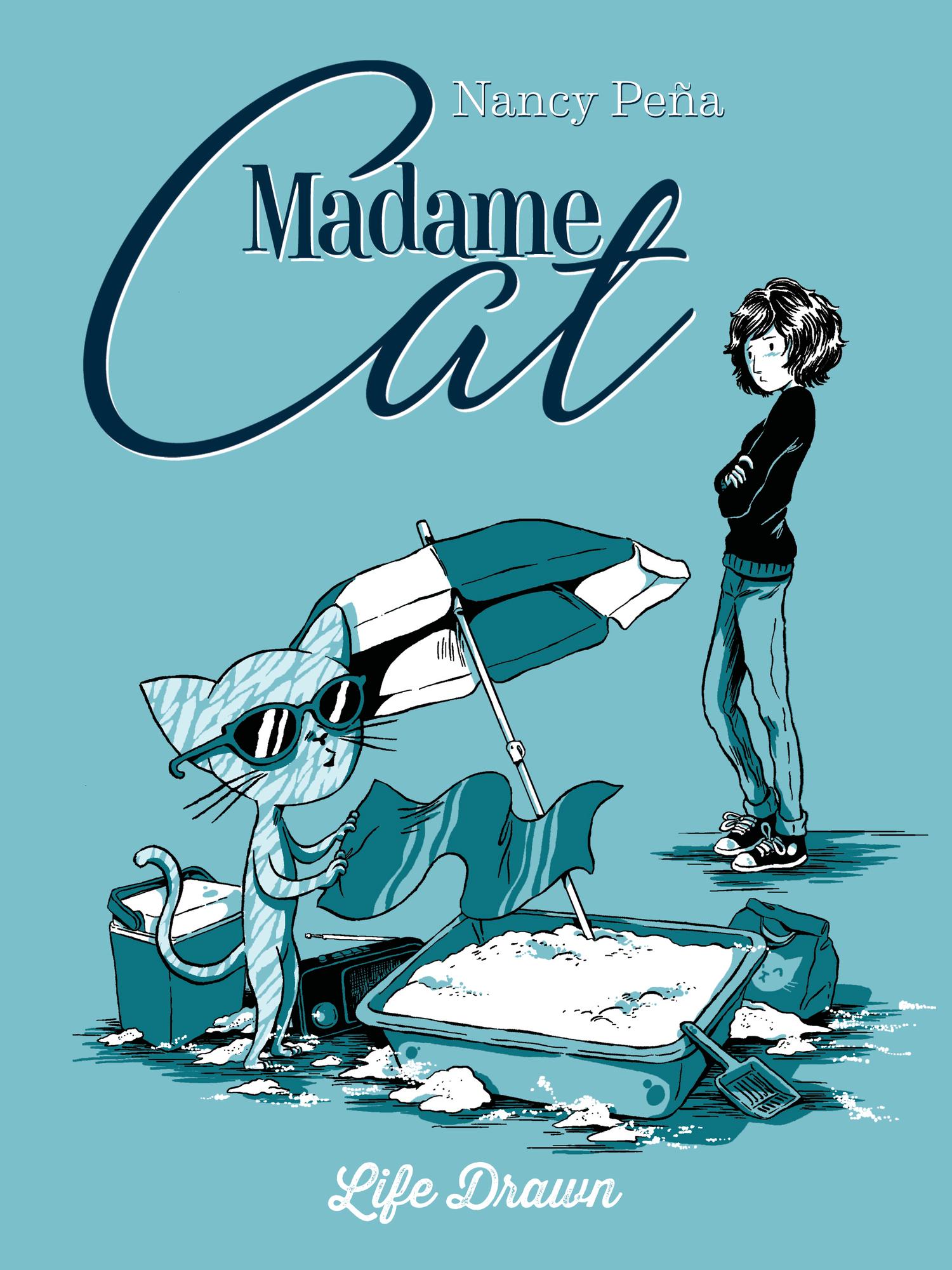 MADAME CAT ST-COVER.jpg