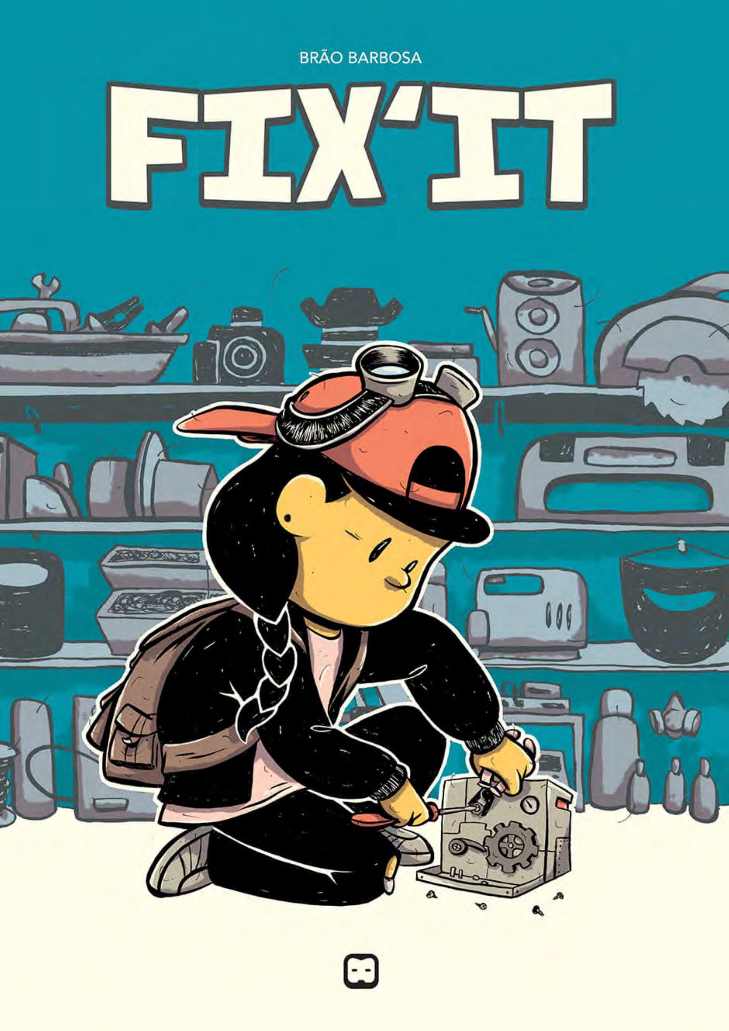 Fix'it (1)-01.jpg