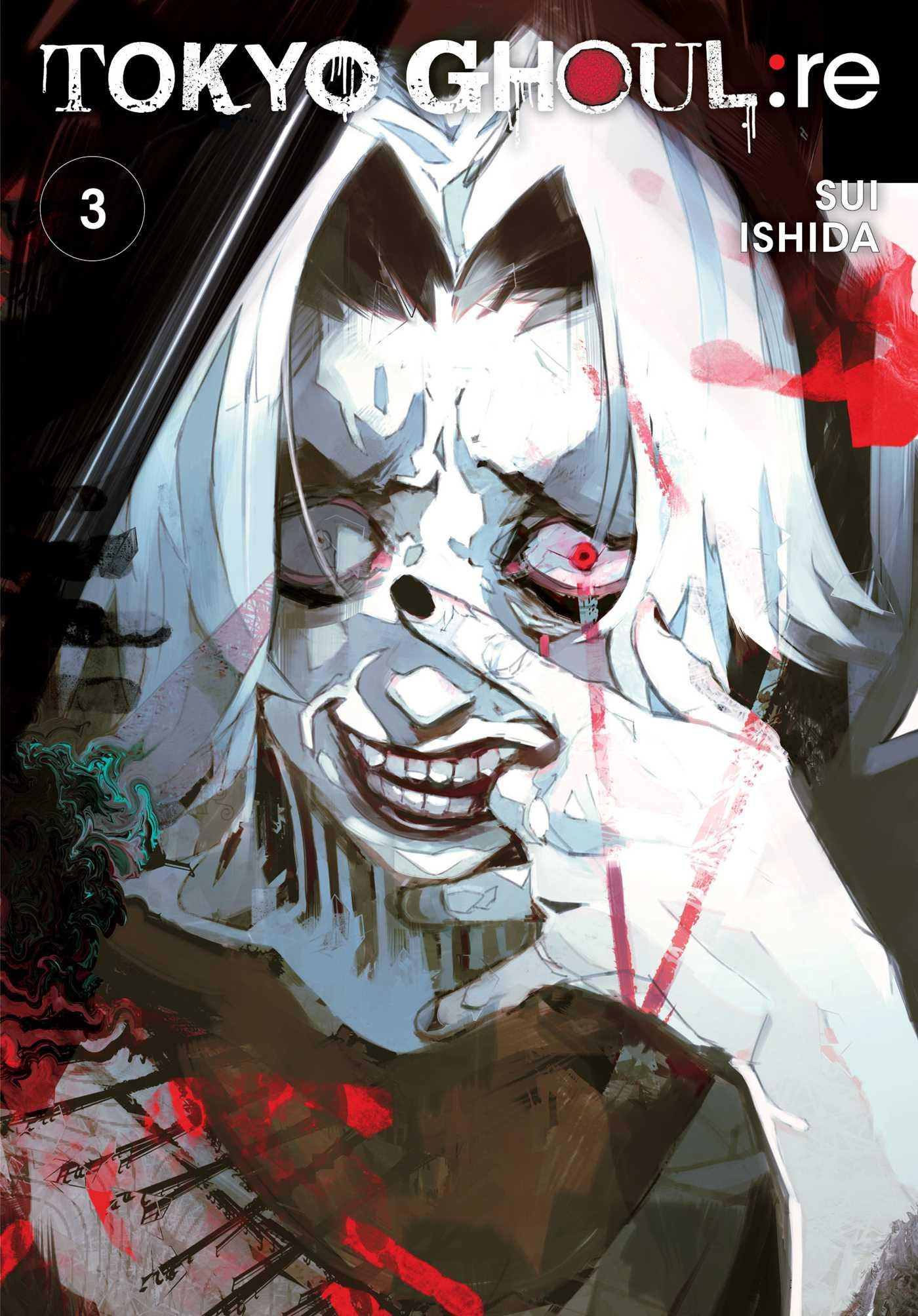 Tokyo Ghoul re vol 3.jpg