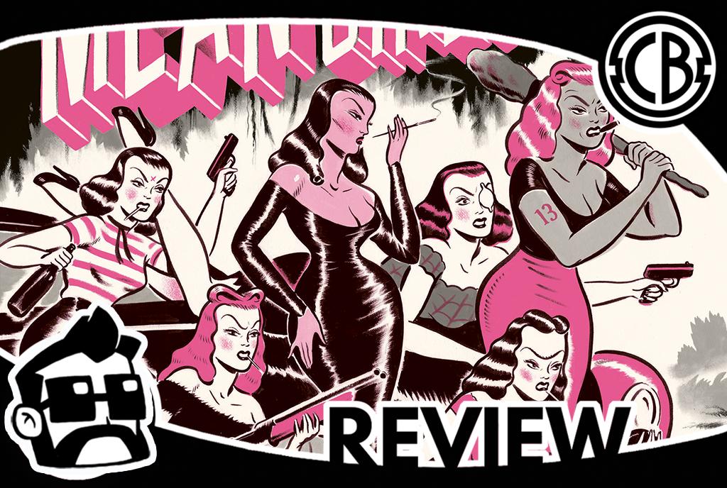 Mean-Girls-Club-Pink-Dawn_RGBb.png