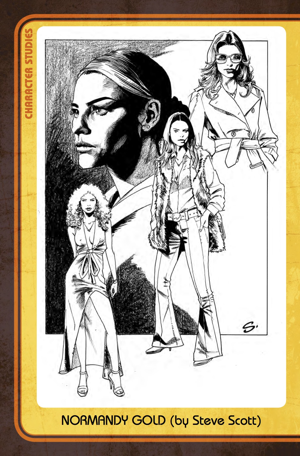 Normandy_Gold_collection_1charactersketch.jpg