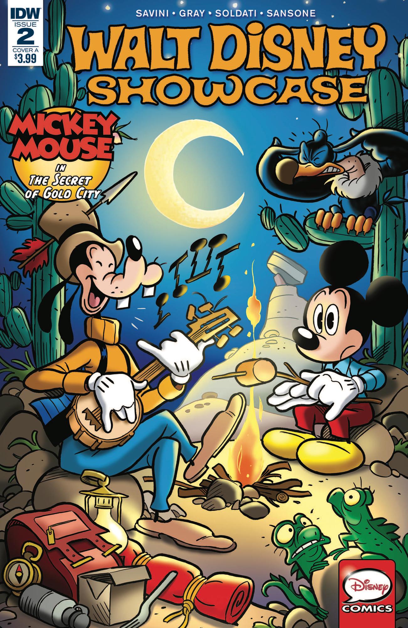 DisneyShowcase_02-hi.jpg