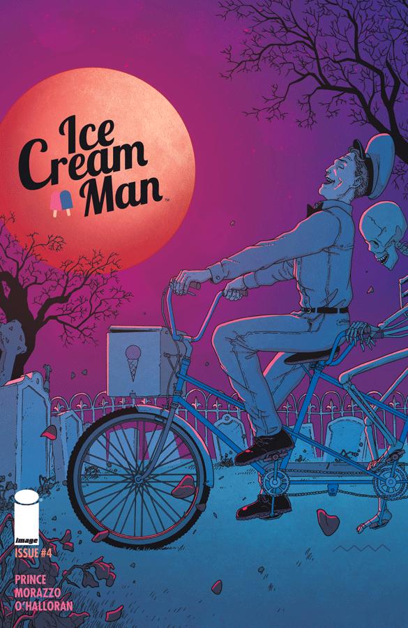 IceCreamMan_04-1.png