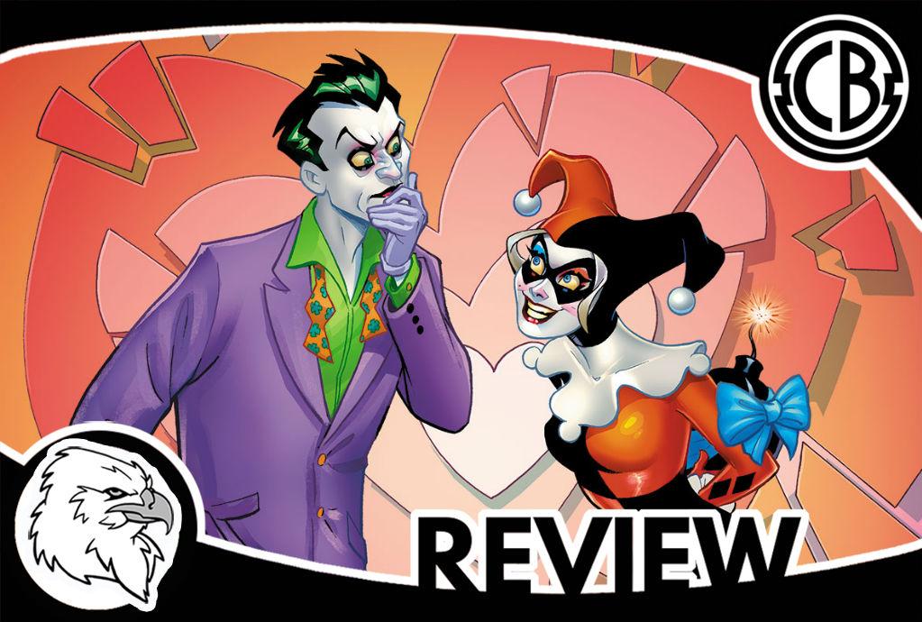 Harley Loves Joker 1 temp.jpg