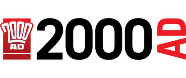 2000AD-Logo-600x253.png