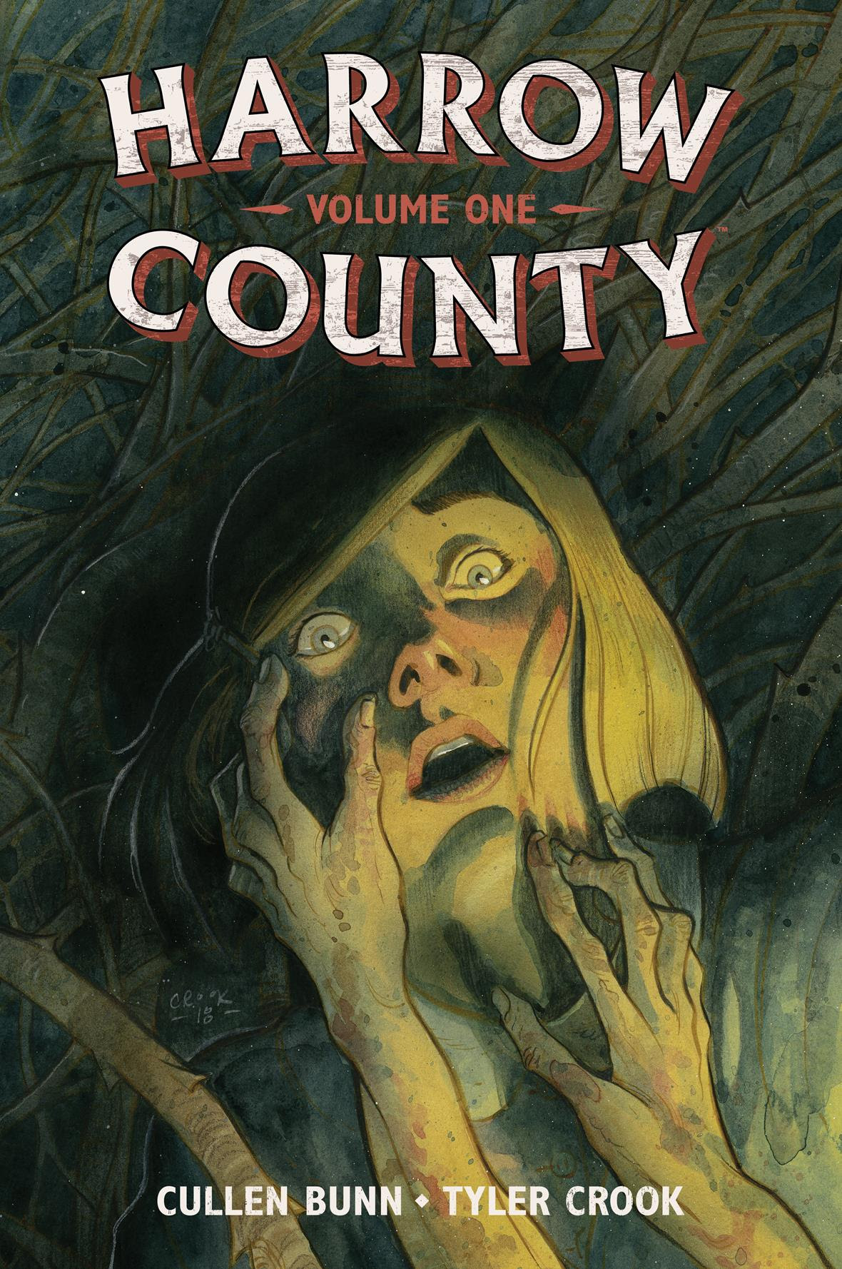 Harrow County.jpg