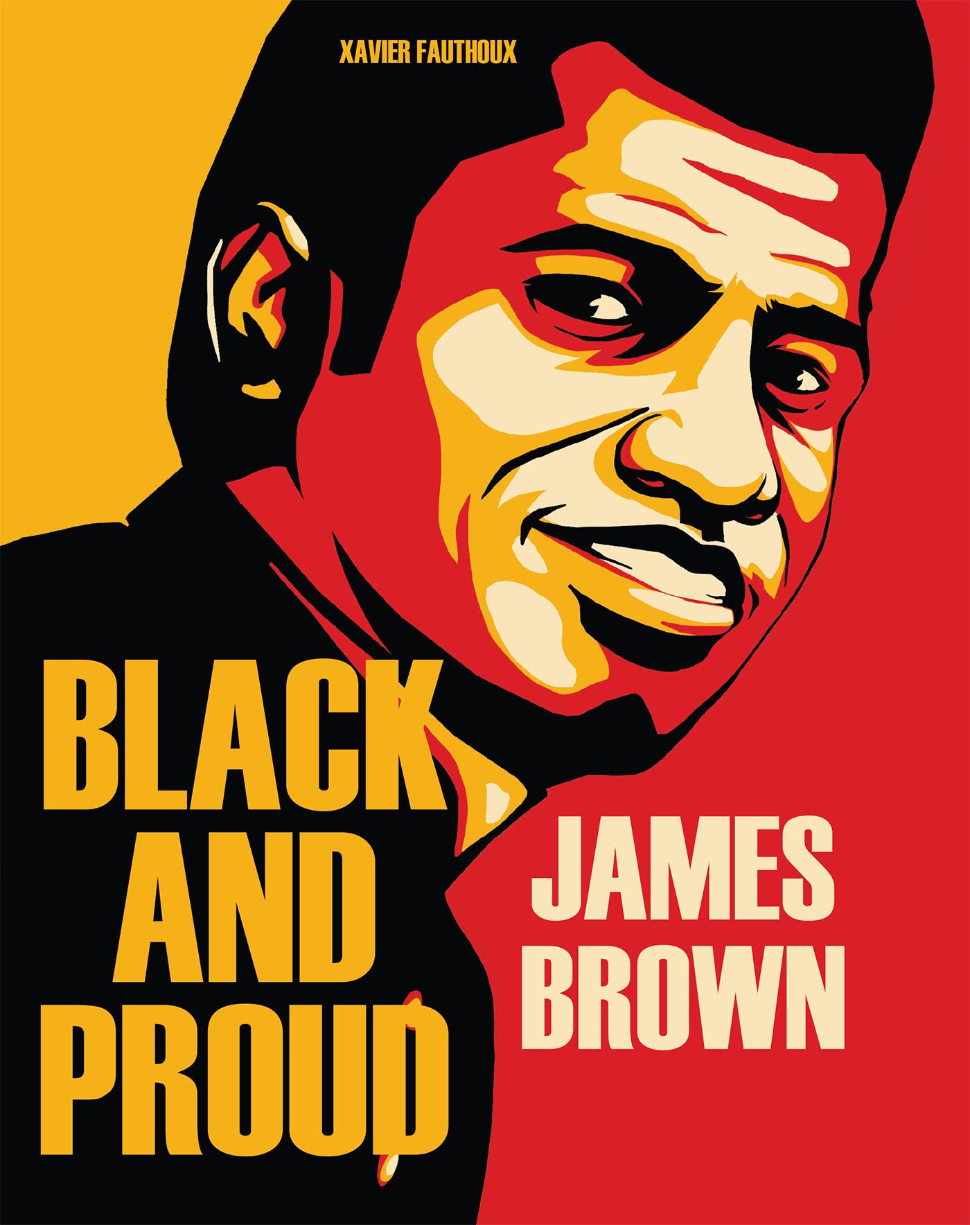James Brown - Black and Proud.jpg
