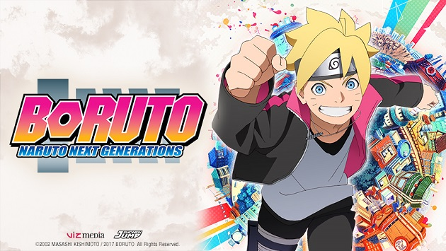 Boruto-AnimeSeries-KeyImage.jpg