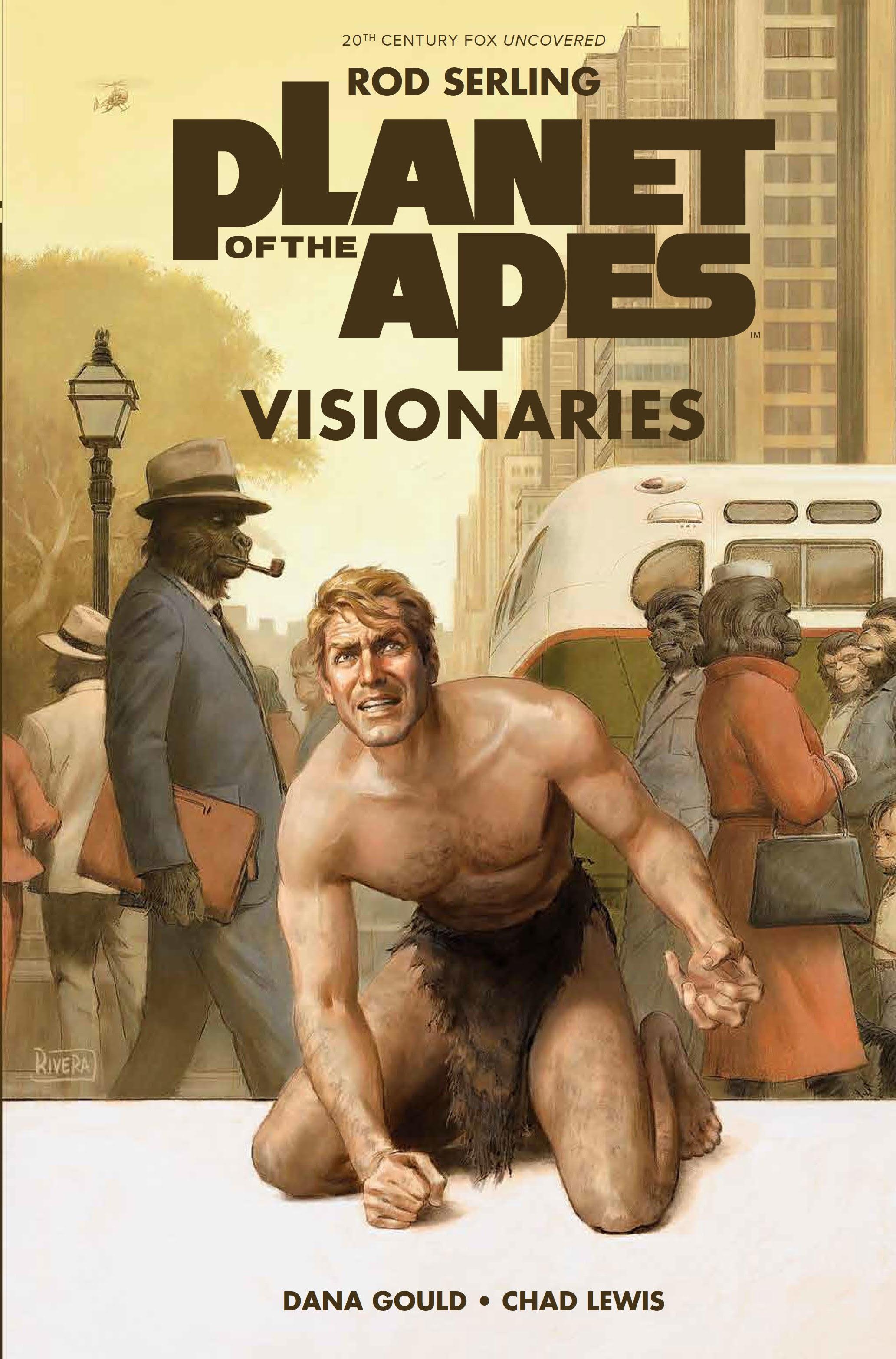 PotA Visionaries.jpg