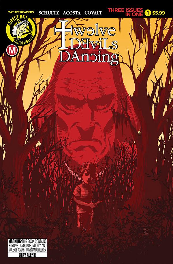 Twelve Devils Dancing #1 Cover.jpg