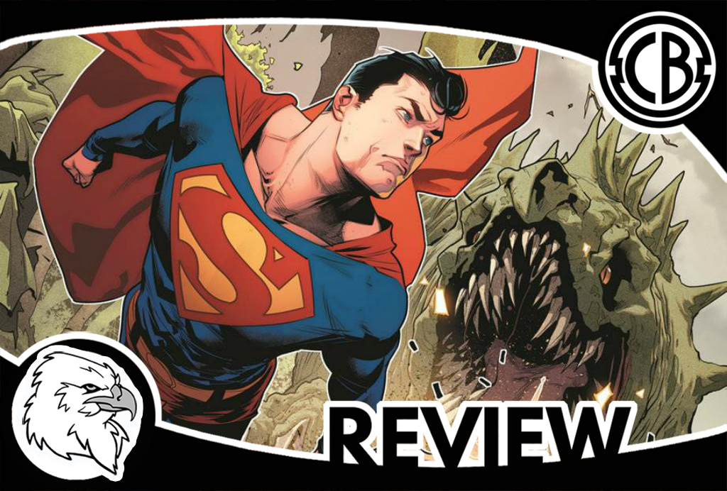 SupermanSpecial1b (1).png