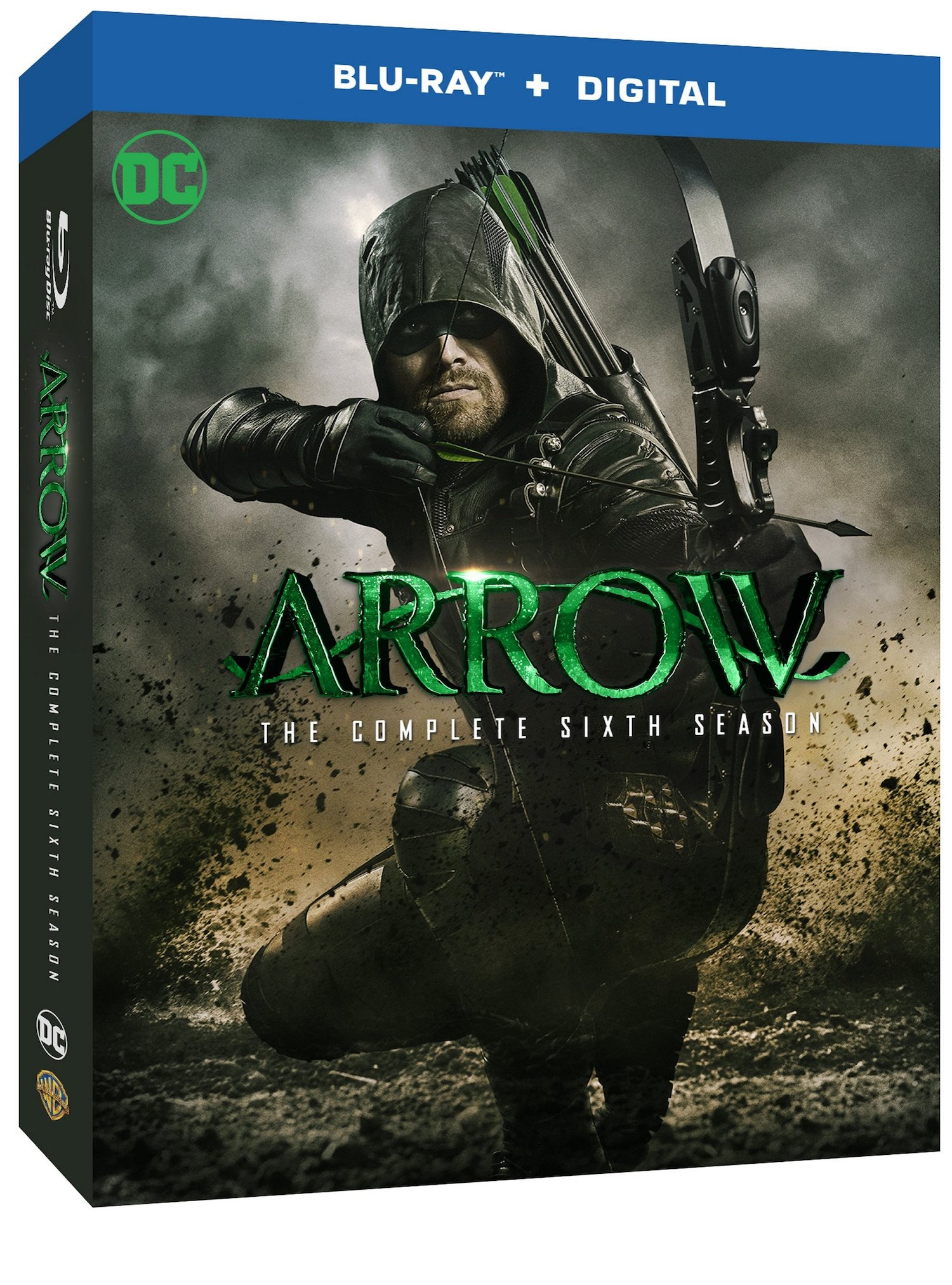 Arrow S6 BD1.JPEG